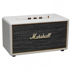 MARSHALL SPEAKER STANMORE CREAM