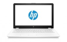 HP NOTEBOOK 15-BW003NB WHITE