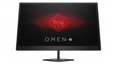 HP OMEN 25 GAMING DISPLAY