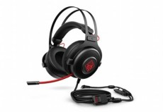 HP OMEN 800 HEADSET