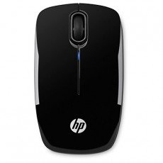 HP WIRELESS MOUSE Z3200 BLACK