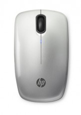 HP WIRELESS MOUSE Z3200 SILVER