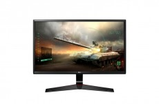LG GAMING MONITOR 27MP59G