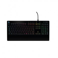 LOGITECH PRODIGY GAMING KEYBOARD G213