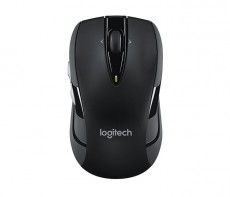 LOGITECH M545 MOUSE BLACK