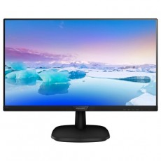 PHILIPS MONITOR 273V7QDAB