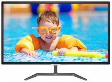 PHILIPS MONITOR 323E7QDAB