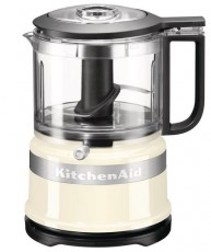KITCHENAID CHOPPER AMANDELWIT