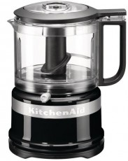 KITCHENAID CHOPPER ONYX NOIR