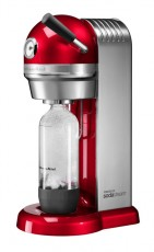 KITCHENAID MACHINE BOISSONS POMME D'AM