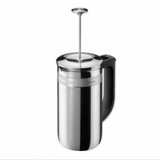 KITCHENAID CAFETIERE PRECISIE PERS