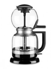 KITCHENAID SIPHON CAFETIERE ONYX BLACK