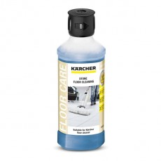KARCHER FC DETERGENT 500ML PIERRE