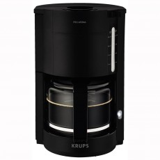 KRUPS CAFETIERE F30908