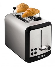 KRUPS GRILLE-PAIN SAVOY 2S KH311010