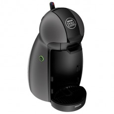 KRUPS DOLCE GUSTO PICCOLO KP100B ANTRAC
