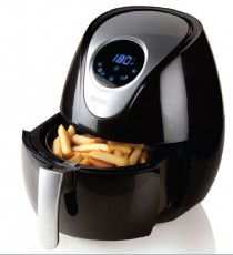 DOMO DELI-FRYER 3,5L DO509FR