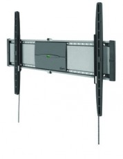 VOGELS SUPPORTABLE MURAL SUPERFLAT EFW8305