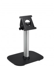 VOGELS TABLOCK TABLE STAND FOOT PLATE