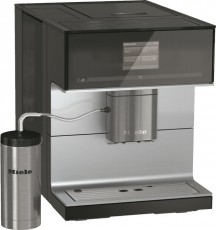 MIELE MACHINE A CAFE CM7500OBS