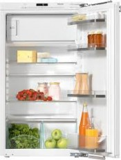 MIELE REFRIGERATEUR K33442IF