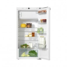 MIELE REFRIGERATEUR K34242IF