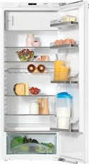 MIELE REFRIGERATEUR K35442IF