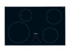MIELE TAQUE INDUCTION KM6344