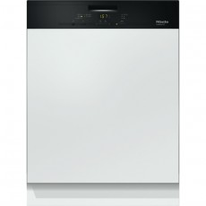 MIELE LAVE-VAISS. INT. G4930SCIOBSW