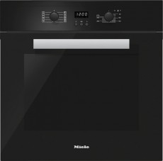 MIELE FOUR COMBI H26611BOBSW