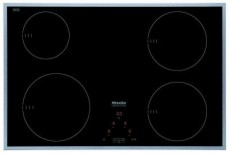 MIELE TAQUE INDUCTION KM6118