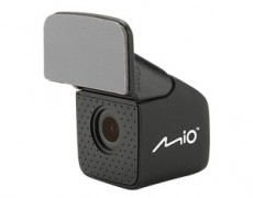 MIO MIVUE A20 REAR CAM COMBO