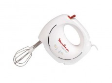 MOULINEX MIXEUR EASY MAX COMPACT