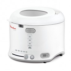MOULINEX FRITEUSE UNO 1291
