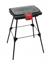 MOULINEX BBQ ACCESSIMO PIEDS