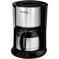 MOULINEX CAFETIERE FT360811