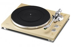 TEAC TURNTABLE TN300NA