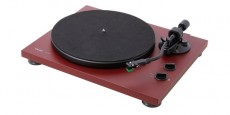 TEAC TURNTABLE TN400BTMR
