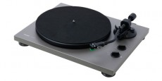 TEAC TURNTABLE TN400BTMS