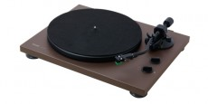 TEAC TURNTABLE TN400BTMT