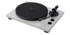 TEAC TURNTABLE TN400BTMW