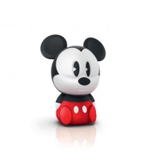 PHILIPS DISNAY SOFTPAL MICKEY MOUSE