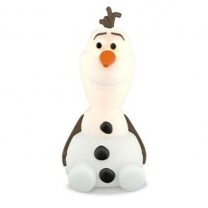 PHILIPS DISNEY SOFTPAL OLAF (FROZEN)
