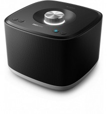 PHILIPS WIRELESS MULTIROOM BT BM5B10