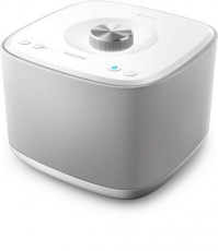 PHILIPS WIRELESS MULTIROOM BT BM5W10