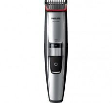 PHILIPS TONDEUSE A BARBE BT5205/16