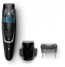 PHILIPS TONDEUSE A BARBE BT720115