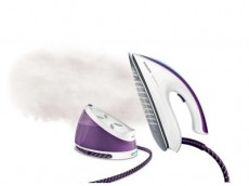 PHILIPS GENERATEUR DE VAPEUR GC862530