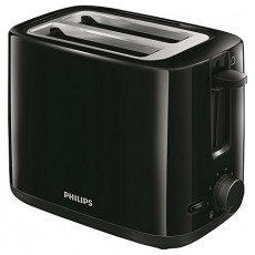 PHILIPS BROODROOSTER DAILY HD2595/90