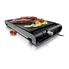 PHILIPS TAFELGRILL HD4419/20